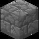 Cracked Stone Bricks Revision 1.png