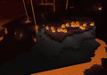 Gravel nether1.png