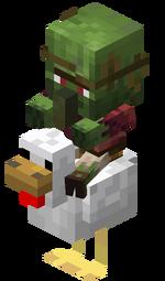 Chicken Savanna Zombie Jockey.png