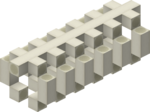 Fossil Spine 2.png