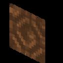Funky Portal (brown).png