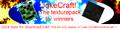 Jokecraftsigwiki.png