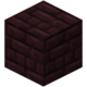 Nether Bricks JE1 BE1.png