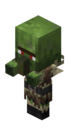 Taiga Baby Zombie Villager.png