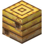 Bee Nest (S) JE1.png