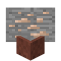Potted Iron Ore.png