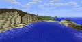 Sandy Beach Is Sandy.png