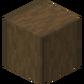 Stripped Dark Oak Wood Axis Y JE1 BE1.png