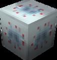 Terraformer Block (IndustrialCraft).png