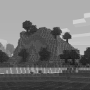 チュートリアル リソースパックの作成 Minecraft Wiki