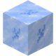 Frosted Ice 1 TextureUpdate.png