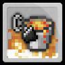 Pyromaniac.png