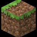 Grass Block (Item) JE2.png