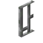 Iron Bars (N).png