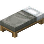 Light Gray Bed.png