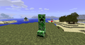MinecraftCreeper.png