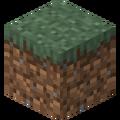 Mountains Grass Block.png