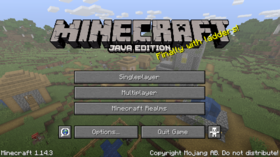 Release 1.14.3.png