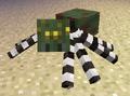 Joro Spider.png