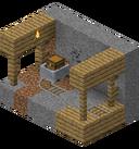 Old Mineshaft.png