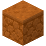 Red Sandstone JE4 BE2.png