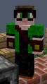 Minecraft adventure me.PNG