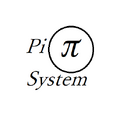 Pi System.png