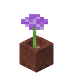 Potted Allium.png