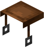 Saddle (Horse) JE2 BE2.png