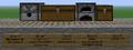 TrainCarts Item Transfer header.png