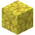 Horn Coral Block JE2 BE2.png