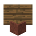 Potted Spruce Planks.png
