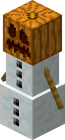 Snow Golem Revision 1.png