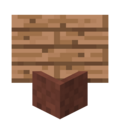 Potted Jungle Planks.png