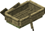 Birch Boat Revision 1.png
