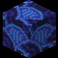 Blue Glazed Terracotta.png