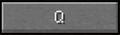 Menü-Options-Controls-Drop.png