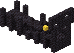 Bastion treasure entrance 0.png