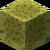 Wet Sponge.png