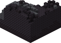 Bastion units ramparts 2.png