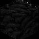 Coal block TextureUpdate.png