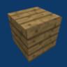 WoodAlternative96.png