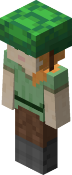 Alex in turtle shell.png