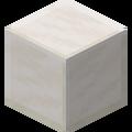 Block of Quartz JE3 BE2.png
