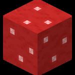 Red Mushroom Block.png