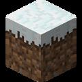 Snowblock96.png
