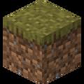 Desert Grass Block.png