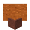 Potted Red Sand.png