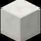 Block of Quartz Revision 1.png
