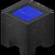 Cauldron (filled).png